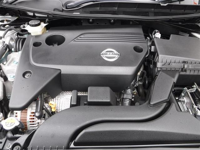 当社自慢の「まるまるクリン」はエンジンルーム内もピカピカに洗浄しております。