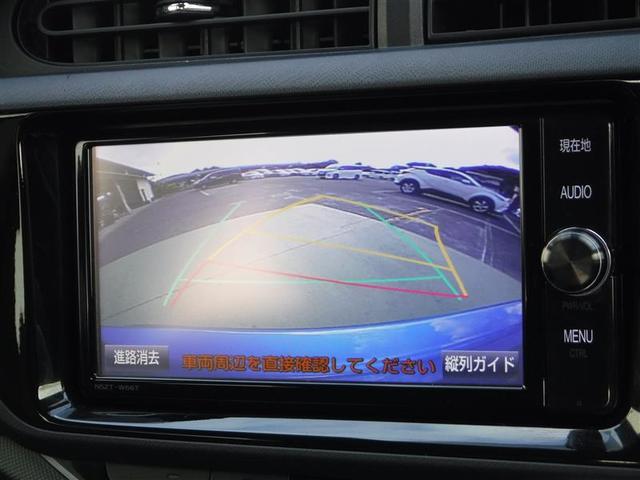 X-アーバン ソリッド 衝突軽減ブレーキ メモリーナビ(13枚目)