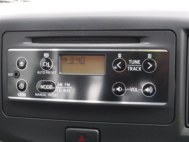 「トヨタ」「ピクシスエポック」「軽自動車」「福岡県」の中古車12