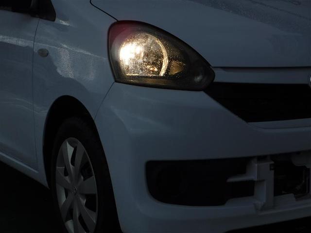 「トヨタ」「ピクシスエポック」「軽自動車」「福岡県」の中古車13