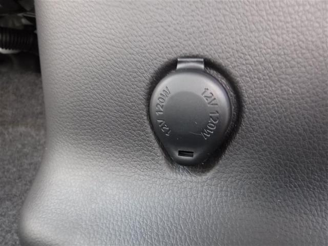 「日産」「デイズ」「コンパクトカー」「福岡県」の中古車17