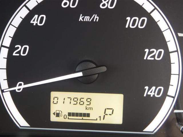 「日産」「デイズ」「コンパクトカー」「福岡県」の中古車18
