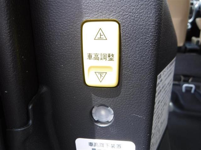 「トヨタ」「ラクティス」「ミニバン・ワンボックス」「福岡県」の中古車12