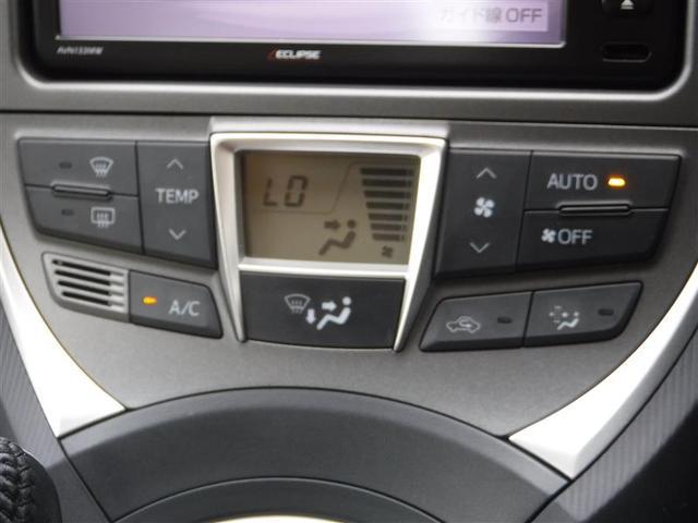 「トヨタ」「ラクティス」「ミニバン・ワンボックス」「福岡県」の中古車19