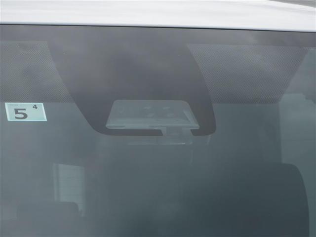 「トヨタ」「ヴォクシー」「ミニバン・ワンボックス」「福岡県」の中古車15