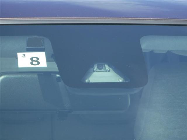 X LパッケージS 衝突軽減ブレーキ LEDヘッドライト スマートキー(16枚目)