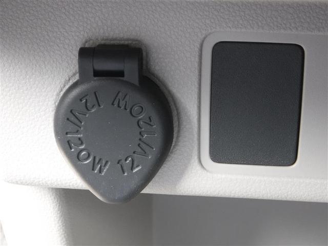 X LパッケージS 衝突軽減ブレーキ LEDヘッドライト スマートキー(18枚目)