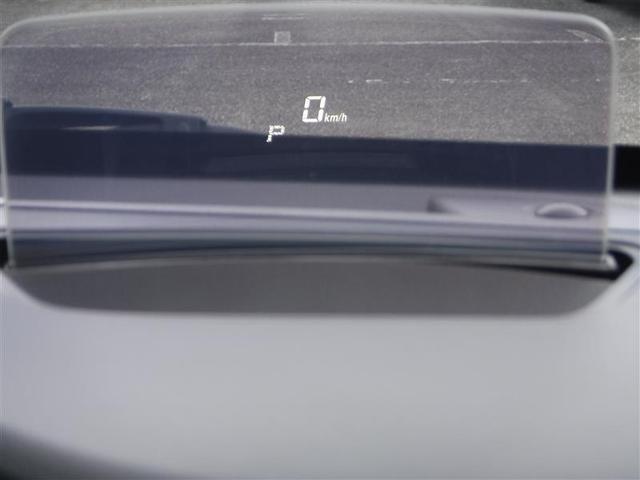 ハイブリッドFX 衝突軽減ブレーキ ベンチシート ETC(15枚目)