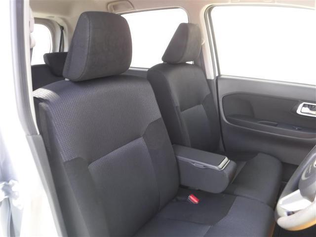 カスタム XリミテッドII SAIII 衝突軽減ブレーキ スマートキー LEDヘットライト シートヒーター アップグレードパッケージ 新車保証継承(5枚目)