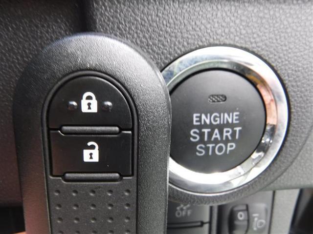 カスタム XリミテッドII SAIII 衝突軽減ブレーキ スマートキー LEDヘットライト シートヒーター アップグレードパッケージ 新車保証継承(9枚目)