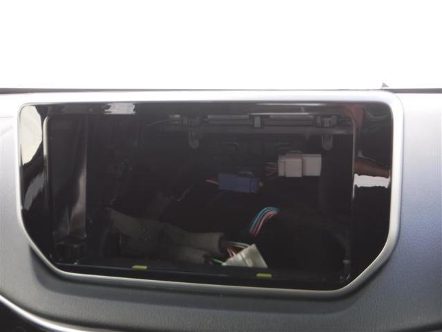 カスタム XリミテッドII SAIII 衝突軽減ブレーキ スマートキー LEDヘットライト シートヒーター アップグレードパッケージ 新車保証継承(10枚目)