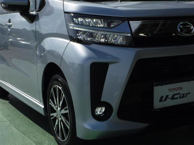 カスタム XリミテッドII SAIII 衝突軽減ブレーキ スマートキー LEDヘットライト シートヒーター アップグレードパッケージ 新車保証継承(11枚目)