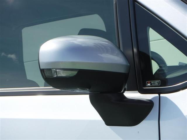 カスタム XリミテッドII SAIII 衝突軽減ブレーキ スマートキー LEDヘットライト シートヒーター アップグレードパッケージ 新車保証継承(12枚目)