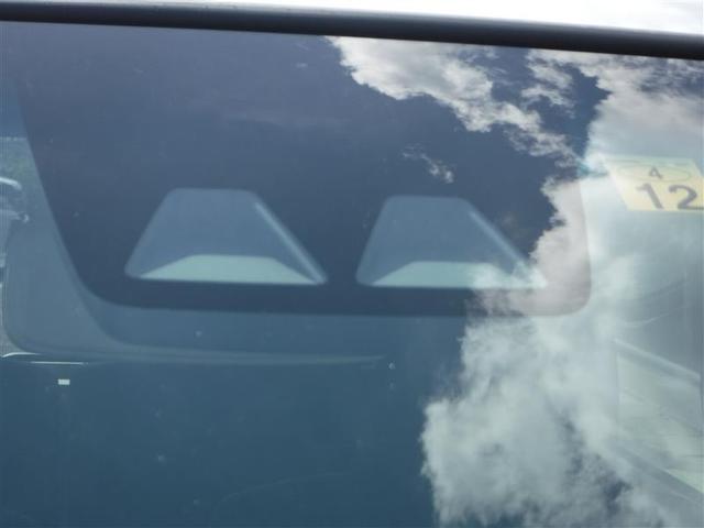 カスタム XリミテッドII SAIII 衝突軽減ブレーキ スマートキー LEDヘットライト シートヒーター アップグレードパッケージ 新車保証継承(13枚目)