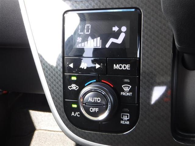カスタム XリミテッドII SAIII 衝突軽減ブレーキ スマートキー LEDヘットライト シートヒーター アップグレードパッケージ 新車保証継承(17枚目)