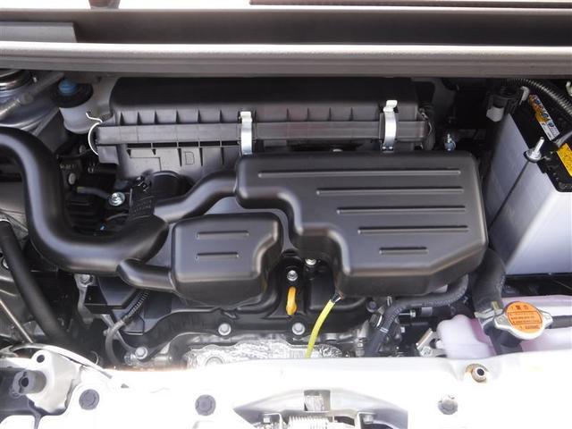カスタム XリミテッドII SAIII 衝突軽減ブレーキ スマートキー LEDヘットライト シートヒーター アップグレードパッケージ 新車保証継承(19枚目)