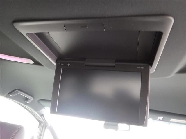 2.5Z Aエディション ゴールデンアイズ 10インチフルセグメモリーナビ バックモニター 後席モニター ETC LEDヘッドライト 両側電動スライドドア(13枚目)