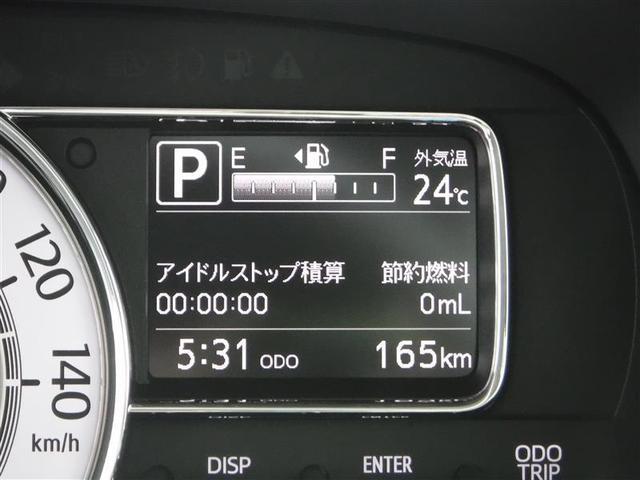 撮影時の走行距離は165kmとなってます、メーカーの保証継承を行ってお渡しになります。