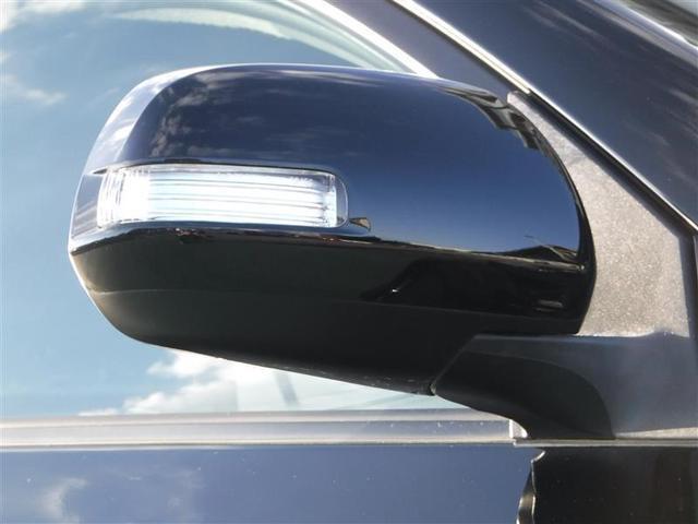 240S Sパッケージ HDDフルセグナビ バックモニター ETC HIDヘッドライト スマートキー(14枚目)