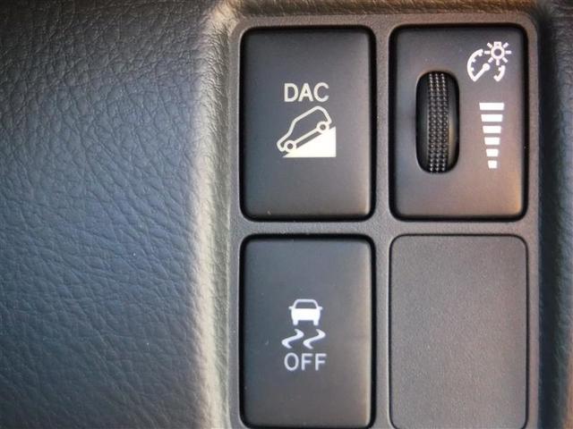 240S Sパッケージ HDDフルセグナビ バックモニター ETC HIDヘッドライト スマートキー(15枚目)
