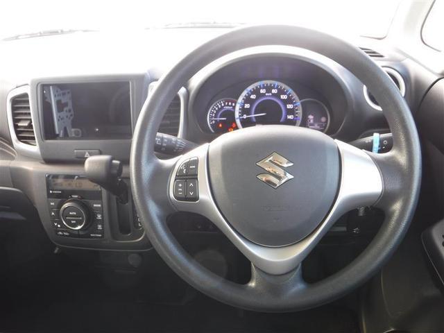 X 助手席側電動スライドドア スマートキー シートヒーター(4枚目)
