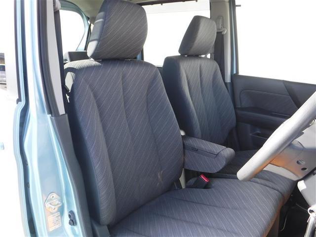 X 助手席側電動スライドドア スマートキー シートヒーター(5枚目)