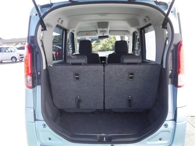 X 助手席側電動スライドドア スマートキー シートヒーター(7枚目)