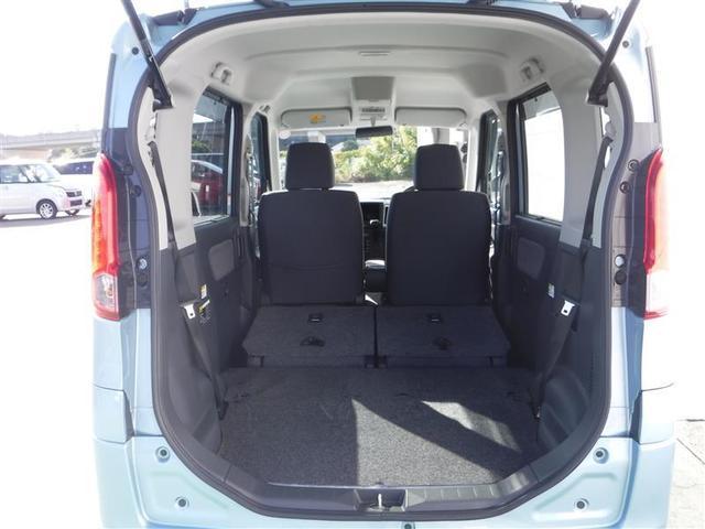 X 助手席側電動スライドドア スマートキー シートヒーター(8枚目)