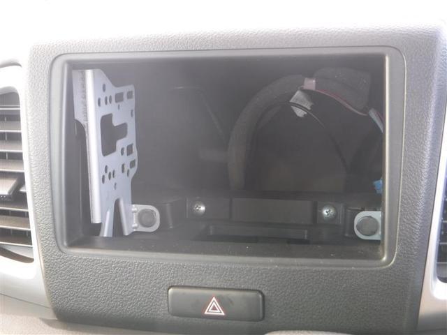 X 助手席側電動スライドドア スマートキー シートヒーター(10枚目)
