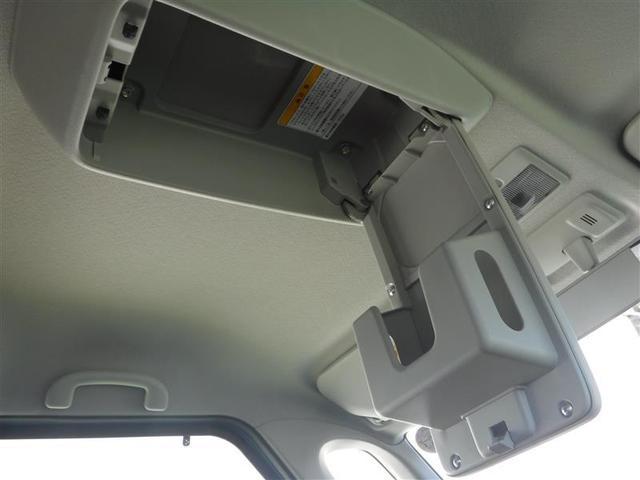 X 助手席側電動スライドドア スマートキー シートヒーター(15枚目)