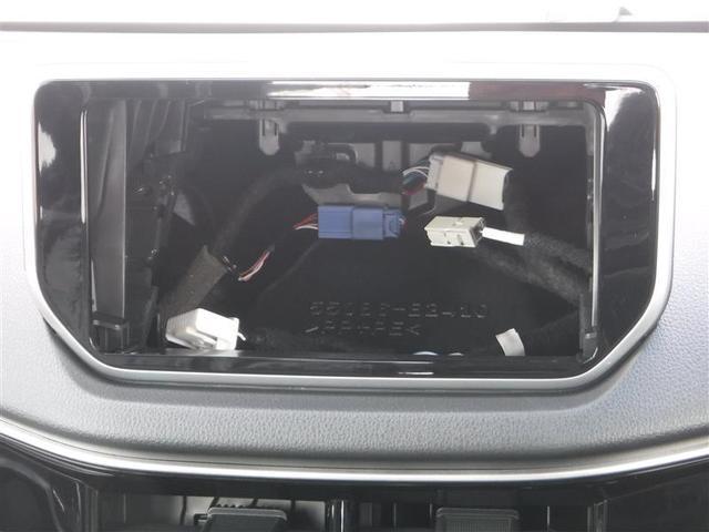 カスタム XリミテッドII SAIII 衝突軽減ブレーキ LEDヘッドライト ベンチシート スマートキー(10枚目)
