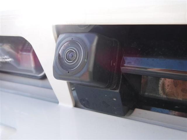 カスタム XリミテッドII SAIII 衝突軽減ブレーキ LEDヘッドライト ベンチシート スマートキー(11枚目)