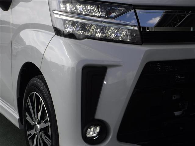 カスタム XリミテッドII SAIII 衝突軽減ブレーキ LEDヘッドライト ベンチシート スマートキー(12枚目)