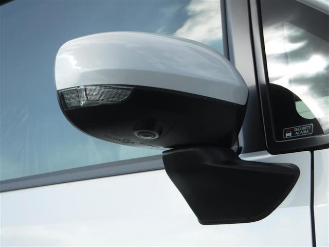 カスタム XリミテッドII SAIII 衝突軽減ブレーキ LEDヘッドライト ベンチシート スマートキー(13枚目)