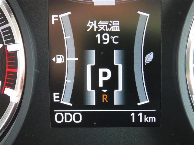 カスタム XリミテッドII SAIII 衝突軽減ブレーキ LEDヘッドライト ベンチシート スマートキー(16枚目)