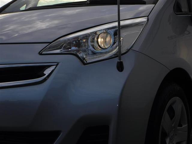 「トヨタ」「ラクティス」「ミニバン・ワンボックス」「福岡県」の中古車10