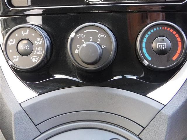 「トヨタ」「ラクティス」「ミニバン・ワンボックス」「福岡県」の中古車17