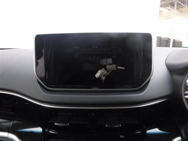カスタム RS ハイパーSAIII 衝突軽減ブレーキ ベンチシート LEDヘッドライト スマートキー(10枚目)