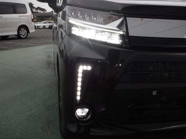 カスタム RS ハイパーSAIII 衝突軽減ブレーキ ベンチシート LEDヘッドライト スマートキー(11枚目)