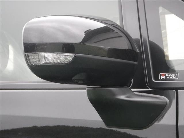 カスタム RS ハイパーSAIII 衝突軽減ブレーキ ベンチシート LEDヘッドライト スマートキー(12枚目)
