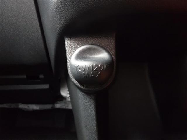 カスタム RS ハイパーSAIII 衝突軽減ブレーキ ベンチシート LEDヘッドライト スマートキー(15枚目)