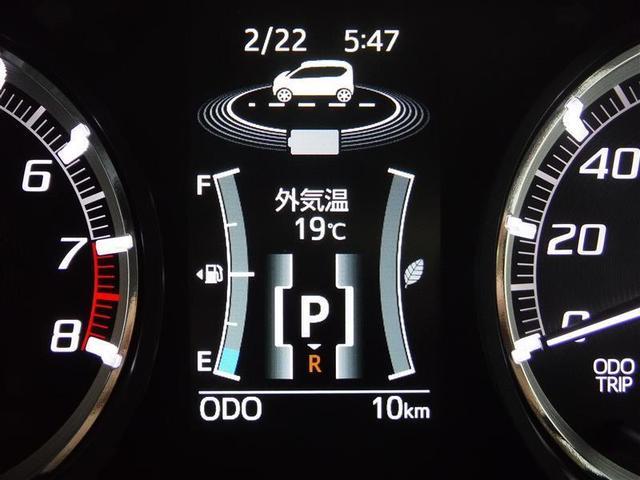 カスタム RS ハイパーSAIII 衝突軽減ブレーキ ベンチシート LEDヘッドライト スマートキー(16枚目)