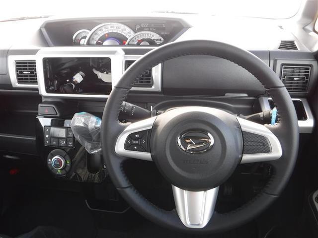 GターボリミテッドSAIII 衝突軽減ブレーキ ベンチシート LEDヘッドライト 両側電動スライドドア 新車保証継承(4枚目)