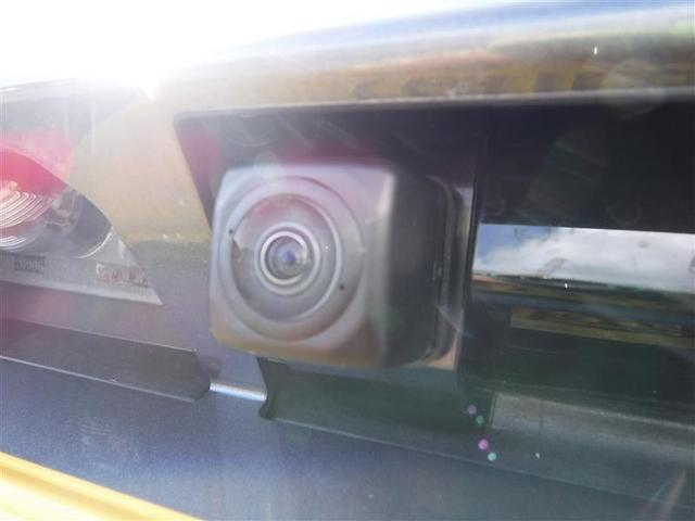GターボリミテッドSAIII 衝突軽減ブレーキ ベンチシート LEDヘッドライト 両側電動スライドドア 新車保証継承(11枚目)