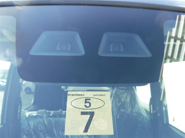 GターボリミテッドSAIII 衝突軽減ブレーキ ベンチシート LEDヘッドライト 両側電動スライドドア 新車保証継承(13枚目)