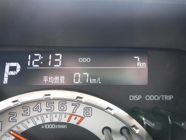 GターボリミテッドSAIII 衝突軽減ブレーキ ベンチシート LEDヘッドライト 両側電動スライドドア 新車保証継承(16枚目)