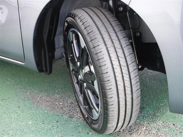 GターボリミテッドSAIII 衝突軽減ブレーキ ベンチシート LEDヘッドライト 両側電動スライドドア 新車保証継承(18枚目)