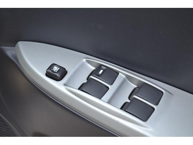 「三菱」「アイミーブ」「コンパクトカー」「大分県」の中古車14