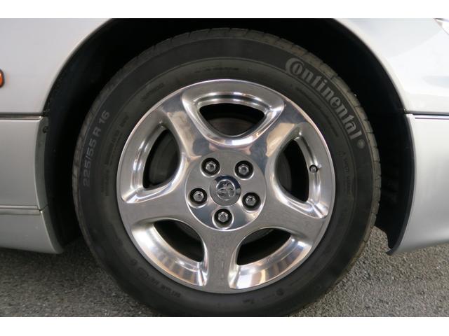 S300ベルテックスエディション ナビ バックモニター(11枚目)