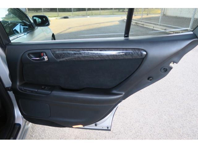 S300ベルテックスエディション ナビ バックモニター(15枚目)